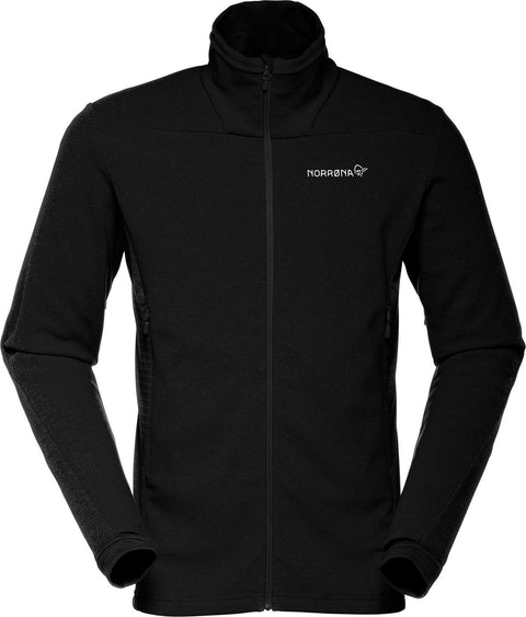 Norrøna Falketind Warm1 Jacket - Men's