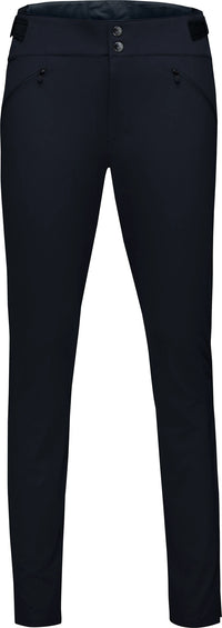 Norrøna Falketind Flex1 Slim Pants - Women's