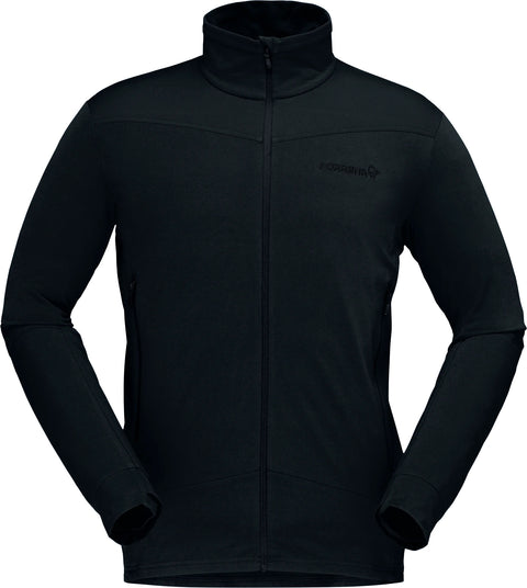 Norrøna Falketind Warm1 Stretch Jacket - Men's