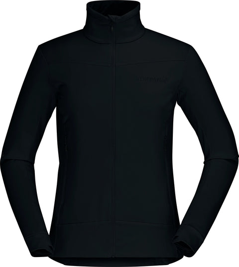 Norrøna Falketind Warm1 Stretch Jacket - Women's