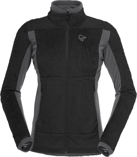 Norrøna Falketind Thermal Pro HighLoft Jacket - Women's