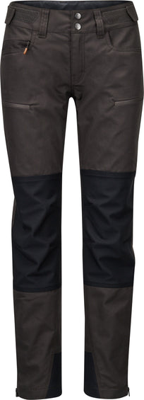 Norrøna Svalbard Heavy Duty Pants - Women's