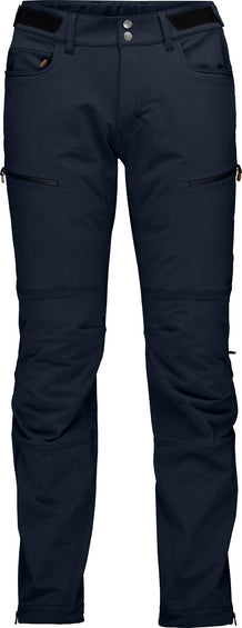 Norrøna Svalbard Flex1 Pants - Men's