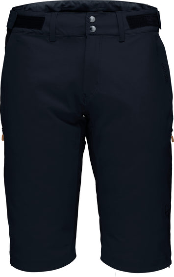 Norrøna Skibotn Flex1 Shorts - Men's
