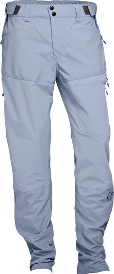 Norrøna Men's Bitihorn lightweight Pants