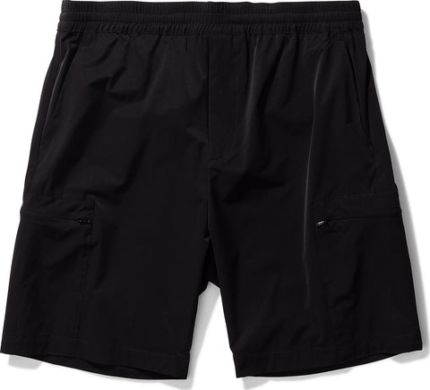 Norse Projects Luther Packable Shorts - Men's