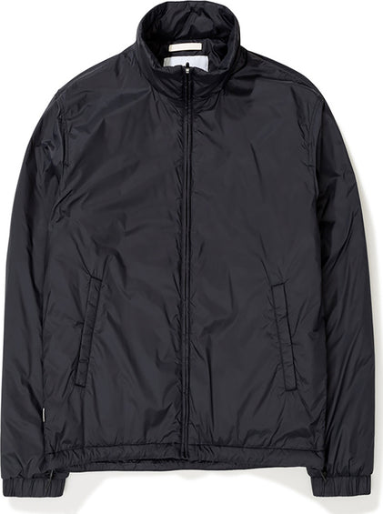 Norse Projects Alta Light Jacket - Men's