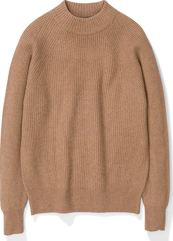 lazy-loading-gif Norse Projects Evelina Lambswool Jumper - Women s 8c713f4f52
