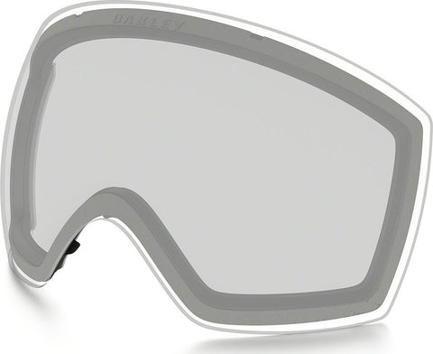 Oakley Flight Deck XM Replacement Lens Clear