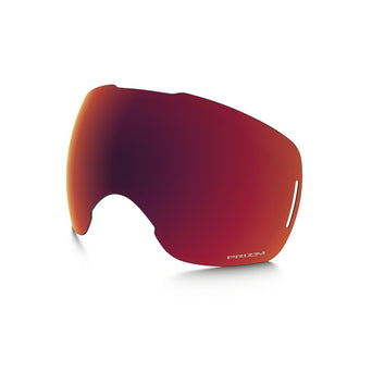 1db28953549 lazy-loading-gif Oakley Airbrake XL Replacement Lens Prizm Torch Iridium