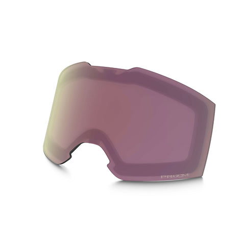 Oakley Fall Line Replacement Lens Prizm HI Pink Iridium