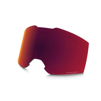 7004e55cfb8 lazy-loading-gif Oakley Fall Line Replacement Lens Prizm Torch Iridium