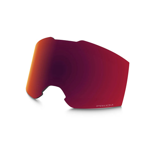 Oakley Fall Line Replacement Lens Prizm Torch Iridium