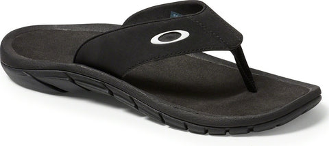 Oakley Super Coil Sandal 2.0 - Men's