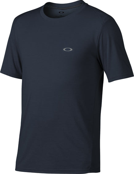 Oakley Icon Short Sleeve Top - Men's
