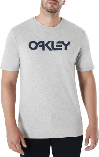 ec4dab64c65 Loading spinner Oakley Mark II Tee - Men's Granite Heather