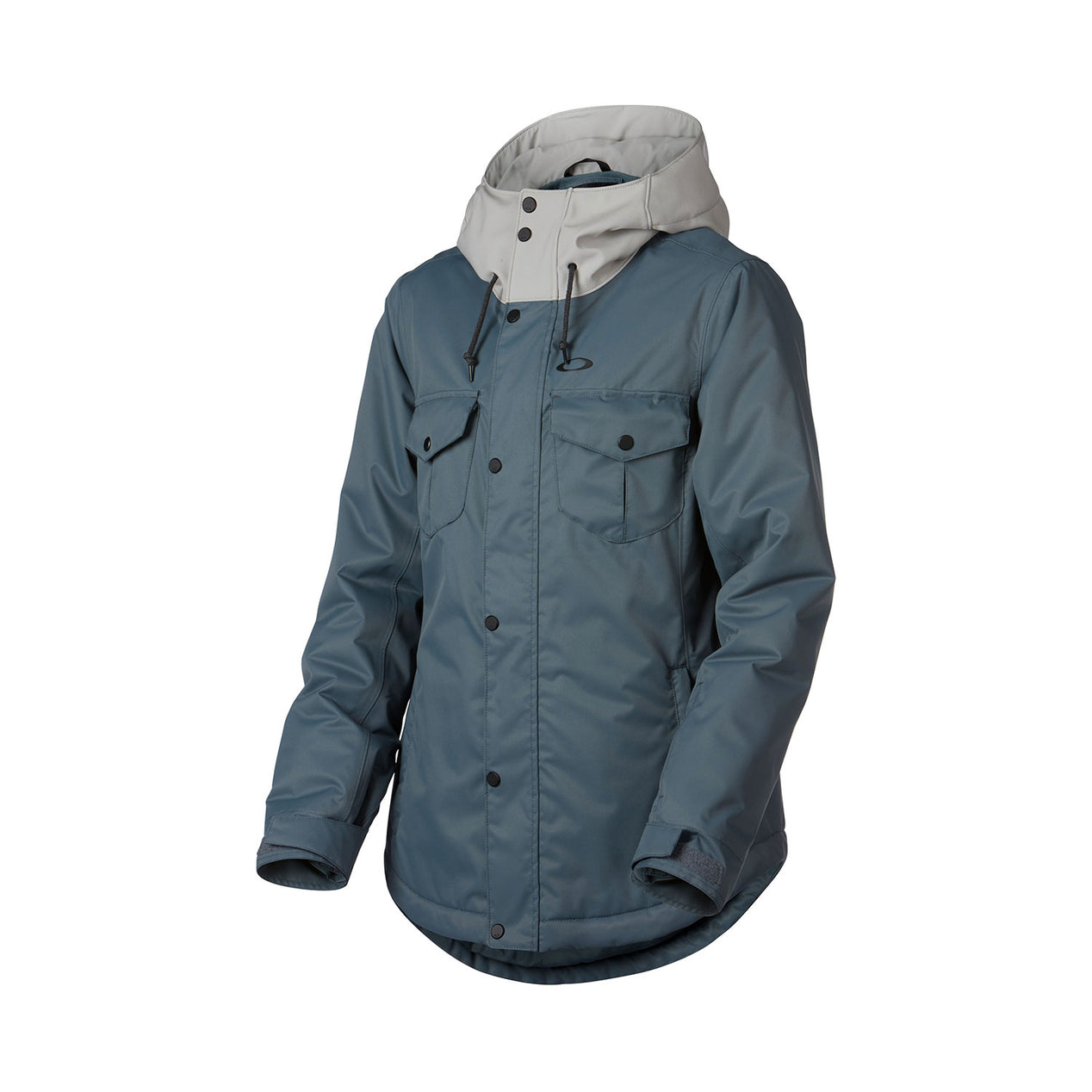 de02848161 Oakley Women s Charlie Biozone 2.0 Insulated Jacket