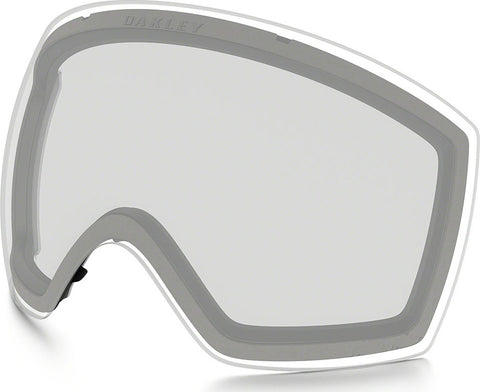 Oakley Flight Deck Replacement Lens Clear