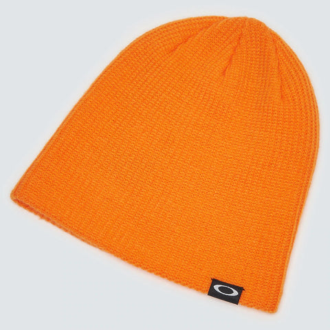 Oakley Backbone Beanie - Men's