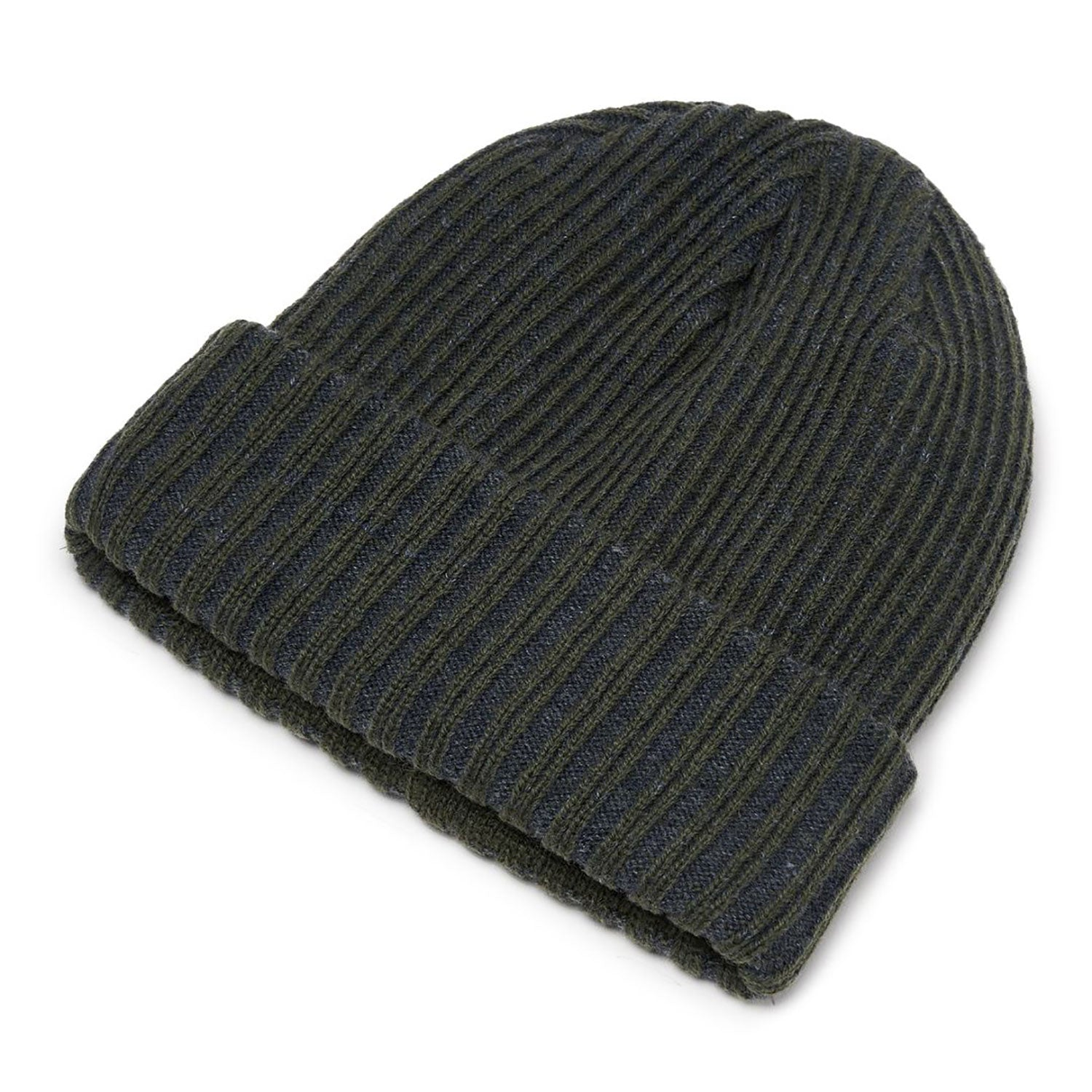 Creative Boys Timberland Beanie Winter Hat Size M Suit 1-2 Yrs Highly Polished Boy's Accessories Hats