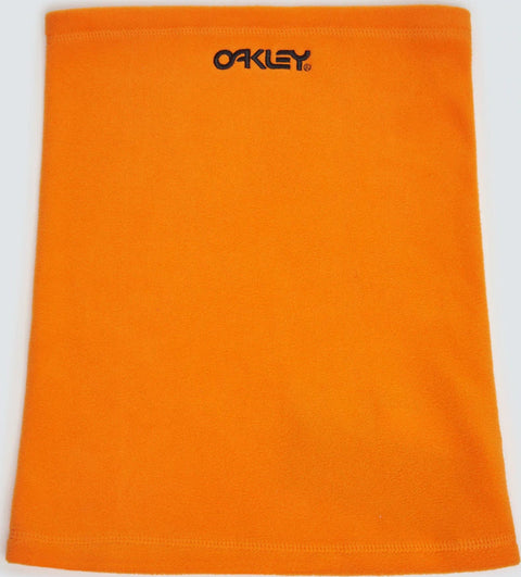 Oakley Factory Neck Gaiter 2.0