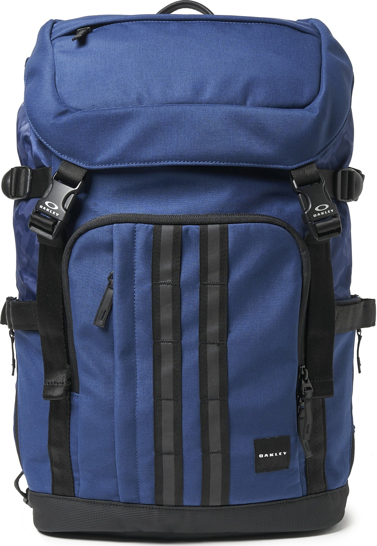 a91bf68c0b37f Oakley Utility Organizing Backpack - 24.5l