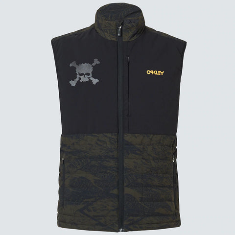 Oakley Tc Cruiser Vest - Men's