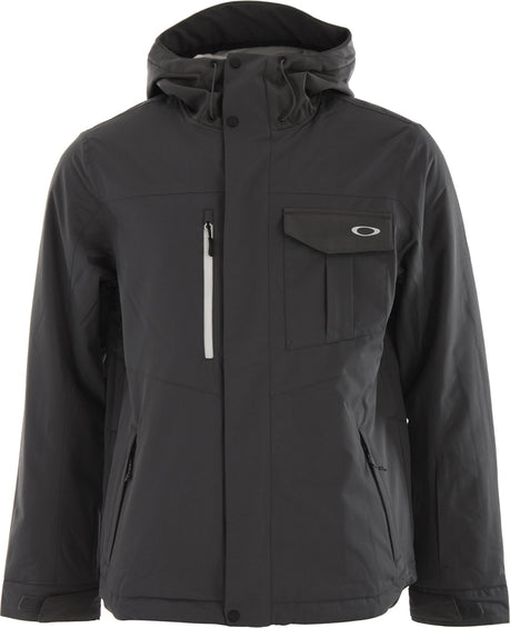 Oakley Division 3.0 Jacket - Men's