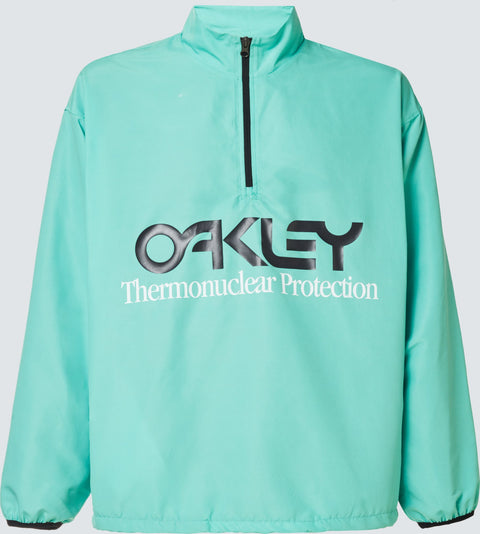 Oakley TNP Reflective Anorak - Men's