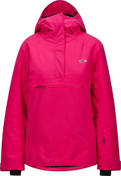 Oakley Iris Insulated Anorak - Women's