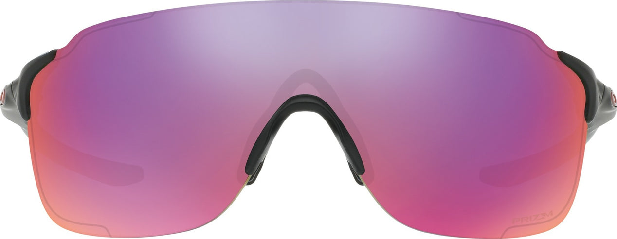 5862d860b1b72 ... EVZero Stride - Matte Black - Prizm Road Lens Sunglasses thumb ...