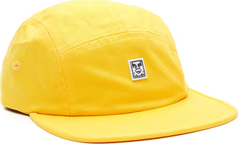 f365170f13180 lazy-loading-gif Obey 89 Icon 5 Panel Hat -Men s