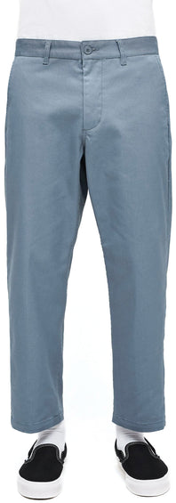 Obey Straggler Flooded Pant - Men's