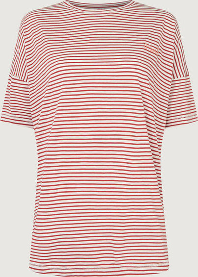 O'Neill Essentials T-Shirt - Women's