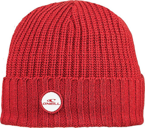 O'Neill Bouncer Beanie - Boys
