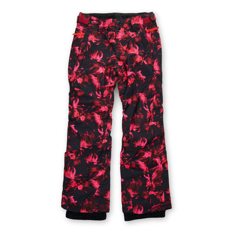 O'Neill Charm Winter Pants - Girls