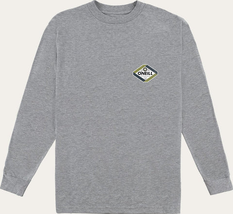 O'Neill Tallboy Long Sleeve Tee - Men's