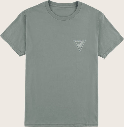 O'Neill Lurker Tee - Men's