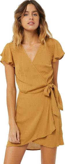 O'Neill Maureen Dress - Women's