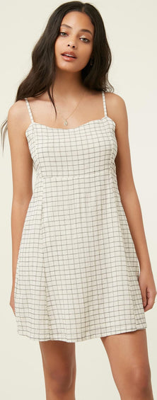 O'Neill Monica Dress - Women's
