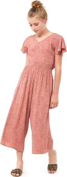 O'Neill Issie Jumpsuit - Girls