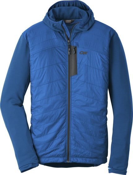 Outdoor Research Deviator Hoody - Men's
