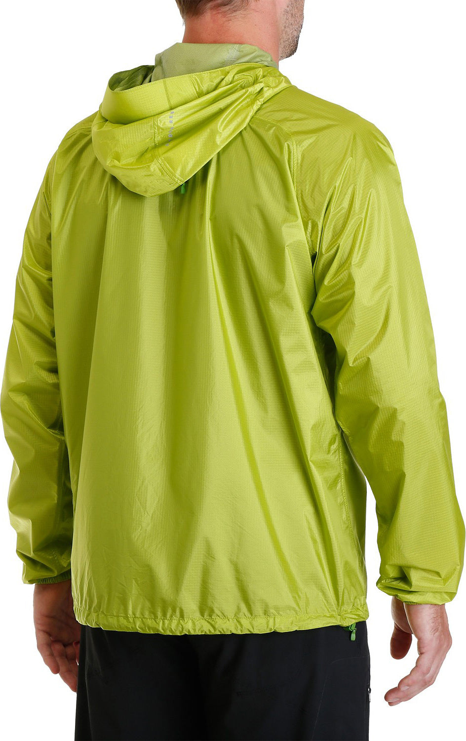 Outdoor Research Manteau Helium II Homme