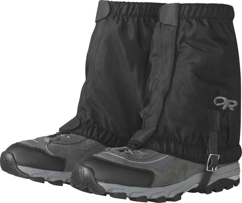 Outdoor Research Rocky Mountain Low Gaiters - Unisex