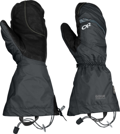 Outdoor Research Alti Mitts - Femme