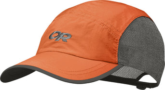 86a431e90b3 lazy-loading-gif Outdoor Research Swift Cap - Unisex Bahama
