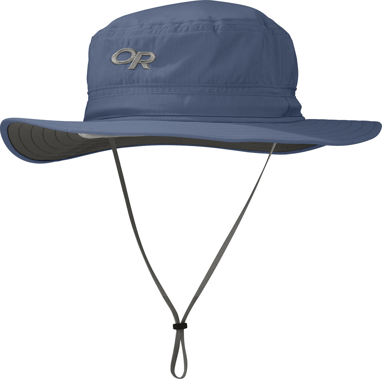 96737f27 Outdoor Research Helios Sun Hat - Unisex | Altitude Sports