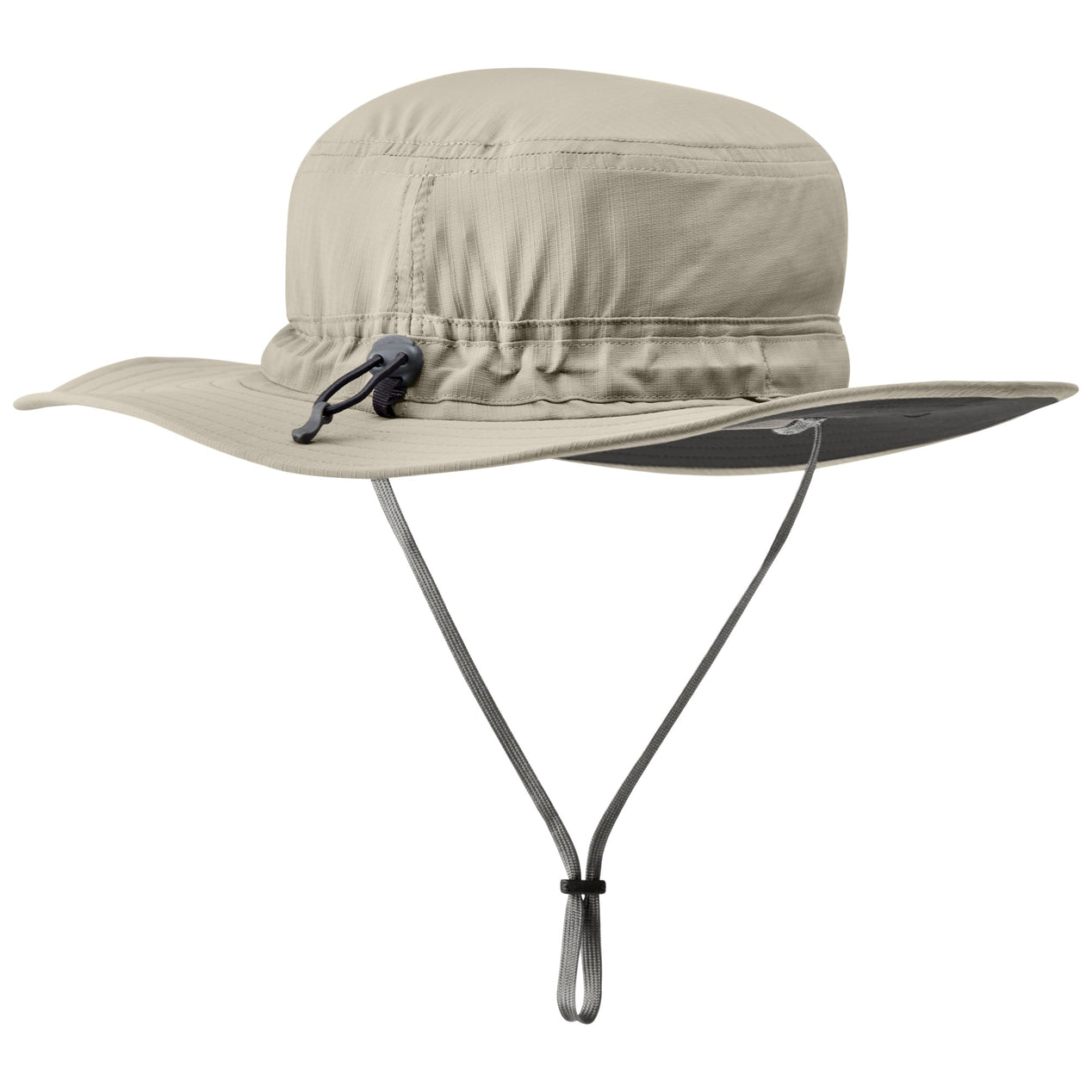 a16c6148 Outdoor Research Helios Sun Hat - Unisex | Altitude Sports
