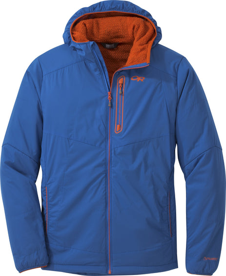 Outdoor Research Ascendant Hoody - Men's