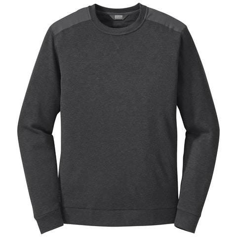 Outdoor Research Men's Blackridge Guide Sweater
